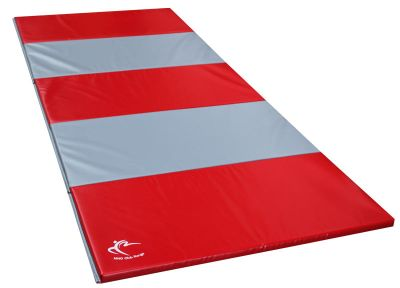 Large Folding Panel Mat 3m – Club Range