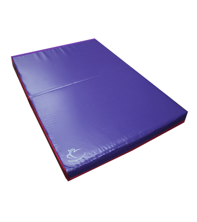 Gymnastics Safety Crash Mat