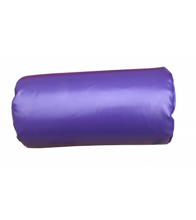 Gymnastics Bar Pad With Velcro Fastening